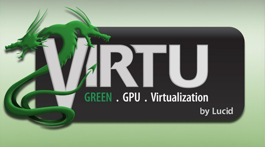 Lucid-Virtu-GPU-Virtualization-Software.jpg