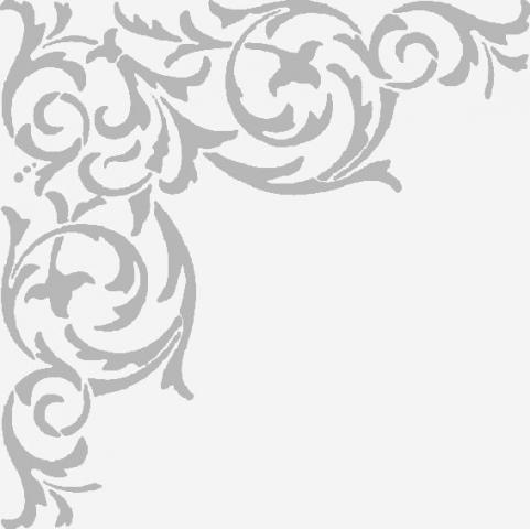 эскизы для гравировки: