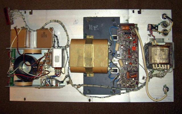 система ''25АС-311'' .