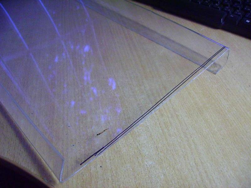 Подставка для охлаждения ноутбука своими руками 13